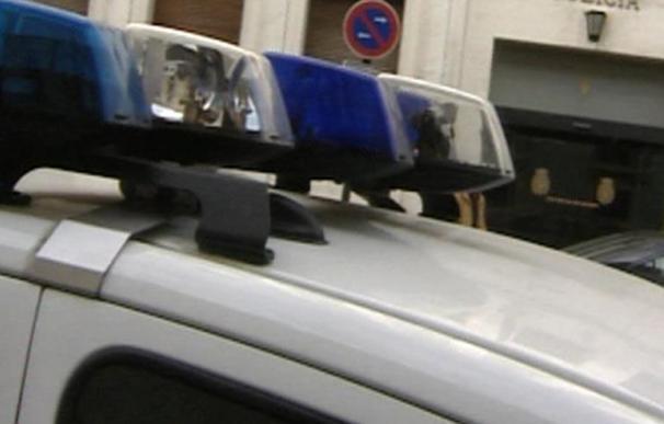 """La Policía practica nuevos registros en Madrid en la operación """"Relámpago"""""""