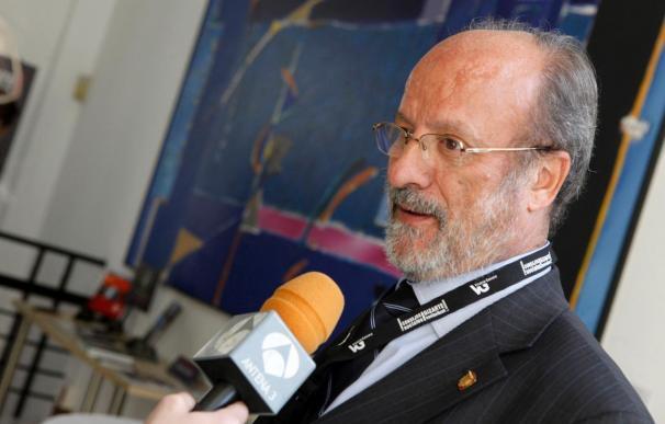 El alcalde de Valladolid afirma que ha llamado hoy a la ministra y que no la volverá a llamar