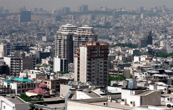 EEUU afirma que Irán quiere abrir bancos en países musulmanes para evitar las sanciones