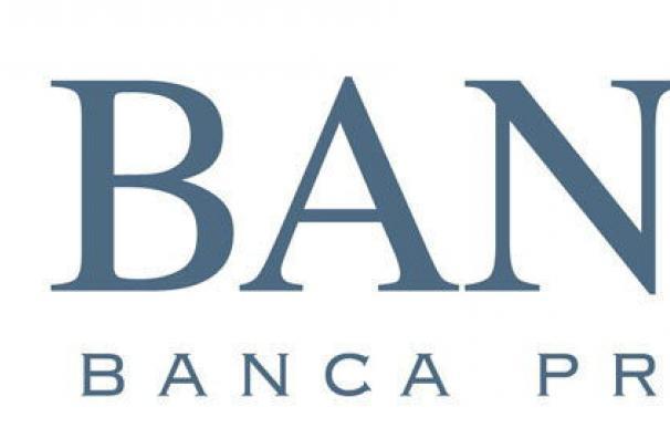 Banif lanza un bono que apuesta por la revalorización de las acciones de BBVA