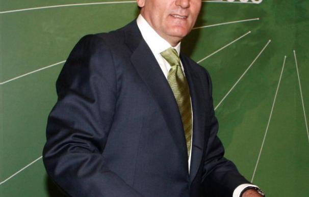 Iberdrola vende participaciones en 4 eléctricas de Guatemala por 233 millones