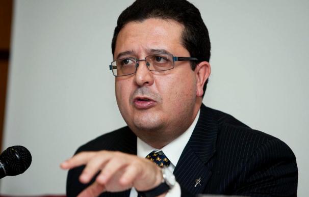 El TSJA abre diligencias al juez Serrano por presunta prevaricación