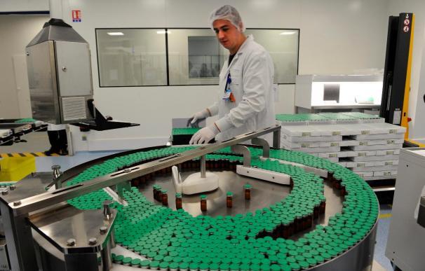 La farmacéutica Sanofi estudia un nuevo ajuste de empleo en España