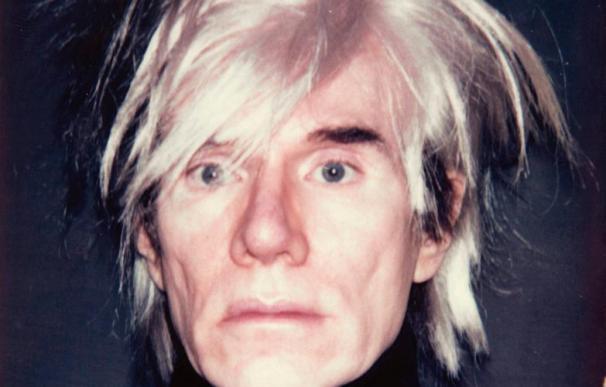 """Southampton recorre la obra de Warhol con una exposición """"icónica y sorprendente"""""""