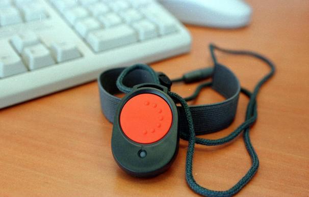 El PP pide aumentar el uso de pulseras telemáticas contra la violencia machista