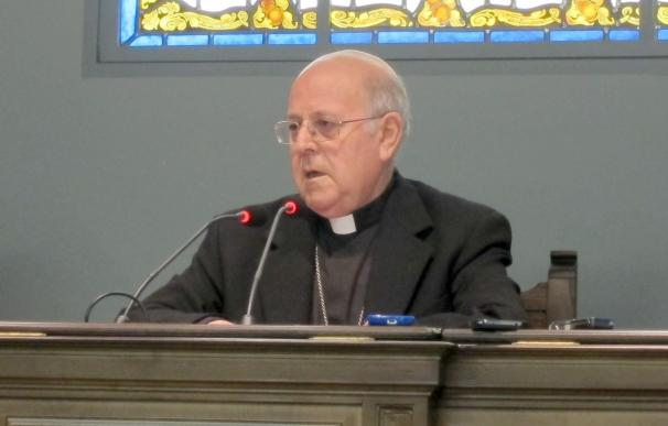 """El cardenal Blázquez subraya la """"presencia"""" de Juan Pablo II en la JMJ de Cracovia"""