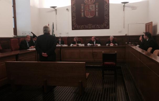 El TS anula el juicio de la operación urbanística de la 'Alcoholera' de Atarfe (Granada) que se celebró sin el exalcalde