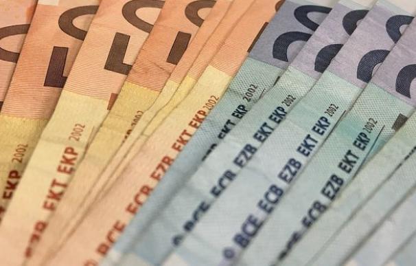 Las fortunas españolas abandonan Panamá y vajan a países más estables