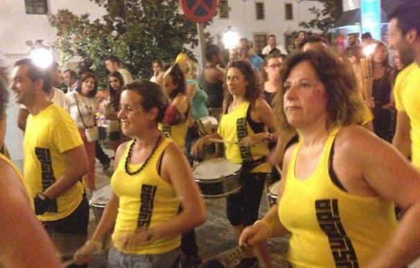 Montefrío celebrará más de un centenar de actividades culturales en agosto