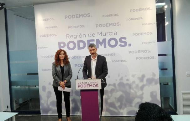 """Urralburu: """"Somos el partido que mejor puede representar los intereses de nuestro país en el futuro"""""""