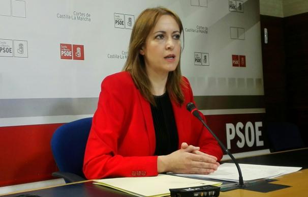 """PSOE lamenta las """"calumnias"""" del PP y que """"engañe"""" a los ciudadanos con """"datos falsos"""" sobre los asesores"""