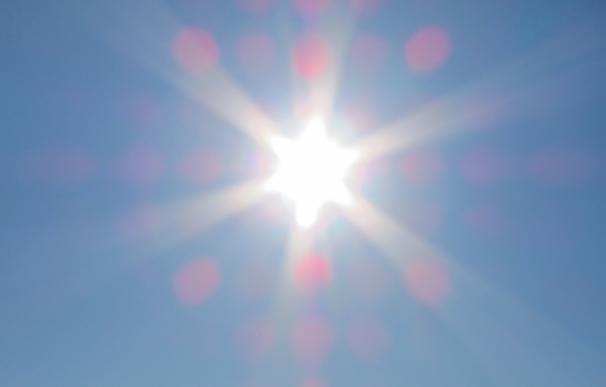 Los termómetros alcanzarán los 36 grados en Castilla y León este sábado