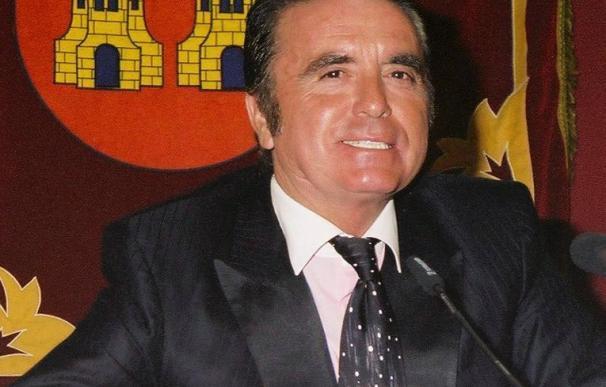 Ortega Cano evoluciona favorablemente de su lesión cerebral