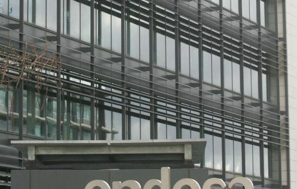 Endesa confirma la venta del 80% de Endesa Gas a Goldman Sachs