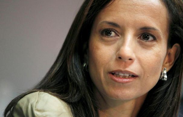 La ministra española de Vivienda comienza una visita de trabajo a Turquía