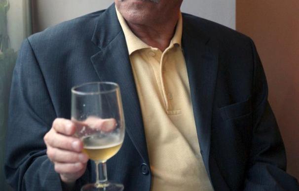 Fabricio Caivano, Premio Nacional de Periodismo Cultural 2010