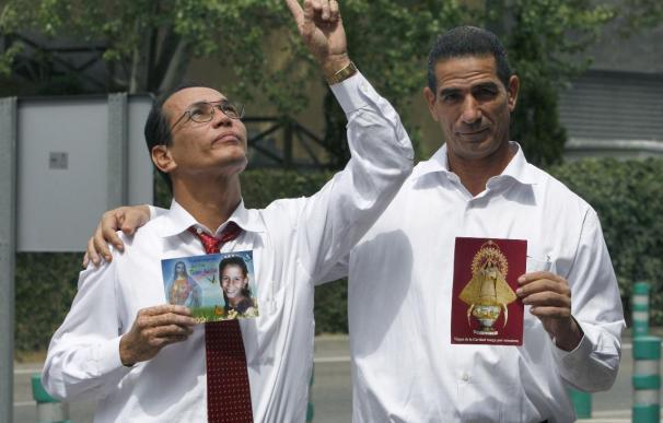 La Iglesia cubana anuncia la excarcelación y el viaje a España de otros tres presos políticos