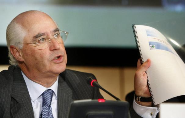 Endesa vende sus activos de gas a Goldman Sachs por 800 millones de euros