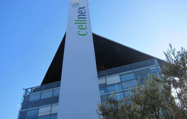 Cellnex prevé un ejercicio de 2016 continuista y un Ebitda de 280 millones