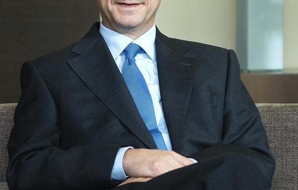 Unicaja Banco incorpora a su consejo de administración como consejero delegado a Enrique Sánchez del Villar