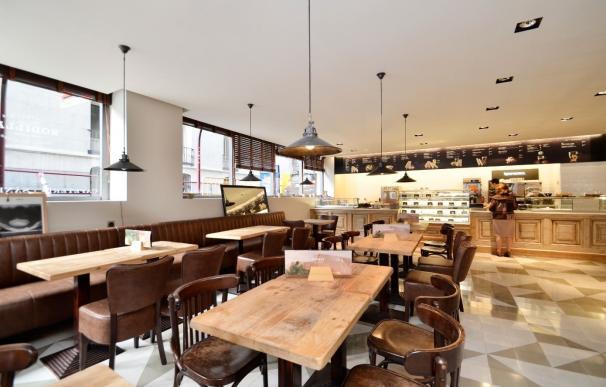Rodilla crece en España con 10 aperturas y prevé abrir 12 restaurantes en segundo semestre