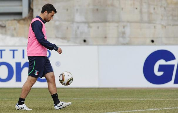 El Villarreal vuelve a tener un máximo goleador tres años después