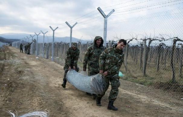 Suiza retira el permiso a 189 refugiados, tras irse de vacaciones a sus países