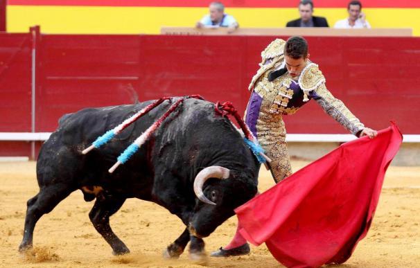 Manzanares se pierde Barcelona y Sevilla y quiere reaparecer en Madrid
