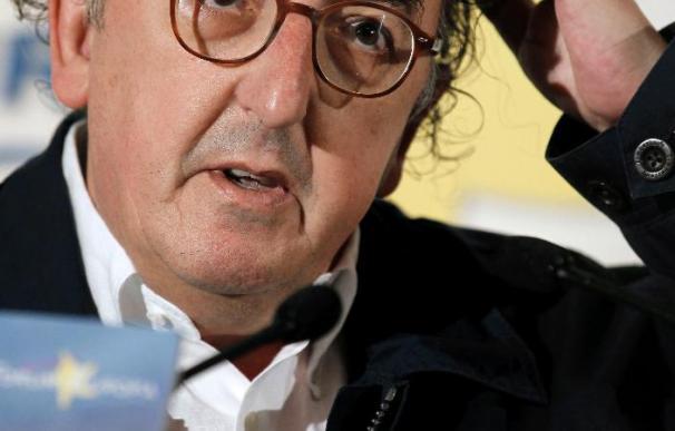 Roures dice que tendrá en cuenta la fecha electoral para decidir el día del Barcelona-Real Madrid