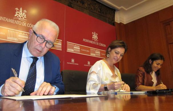 Sánchez Maldonado llama a una agricultura más tecnológica y a dar más peso a la industria en Andalucía