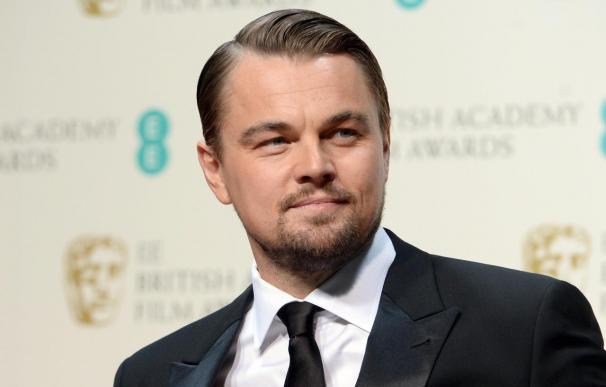 DiCaprio compra un apartamento ecológico por 7,2 millones de euros en Nueva York