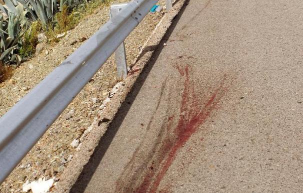 Dos ciclistas muertos y cuatro heridos al ser arrollados por un coche