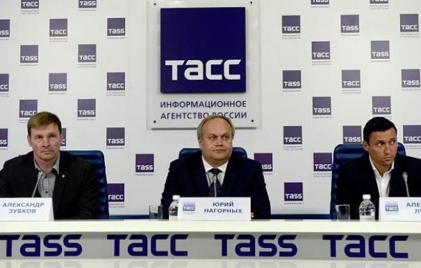 Informe McLaren: la AMA confirma que en Rusia se promovió un dopaje de Estado