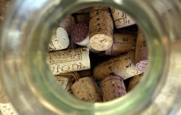 España y Argentina compartirán la denominación de origen de La Rioja