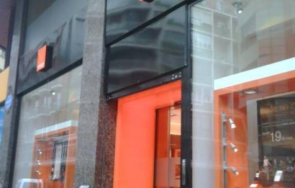 Orange extiende su servicio de asistencia y seguridad 'Tranquilidad' a los clientes de banda ancha