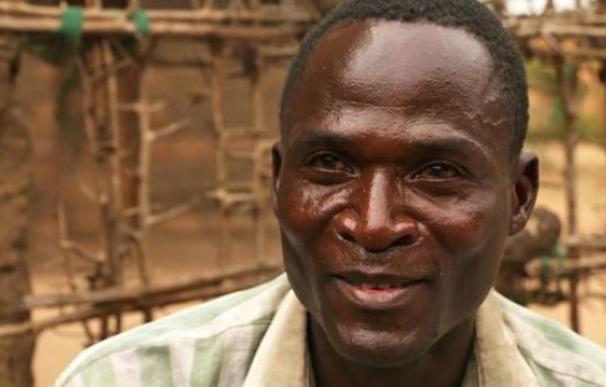 Una terrorífica tradición de Malaui acaba con decenas de niñas infectadas por VIH
