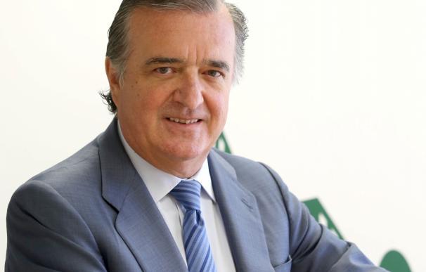 La socimi Axiare multiplica por más de dos su beneficio al ganar 83,8 millones hasta junio