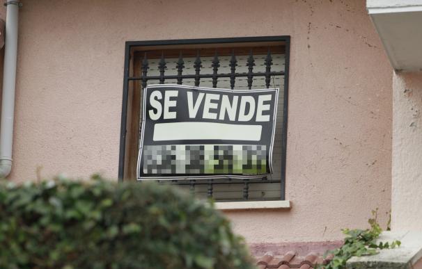 Las hipotecas sobre viviendas en Murcia suben un 29,8% en mayo con respecto al mismo mes de 2015