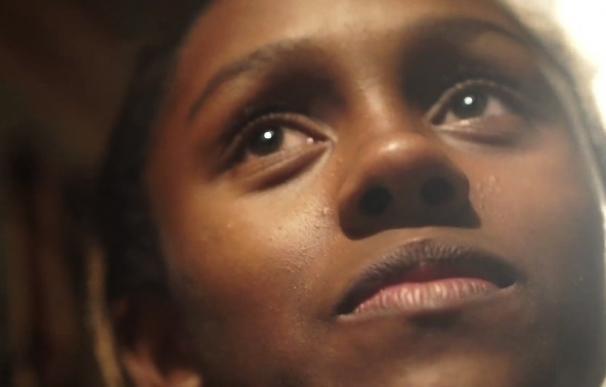 'The fighter', el documental que narra la historia de menores afectados por la organización de los JJ.OO. en Río