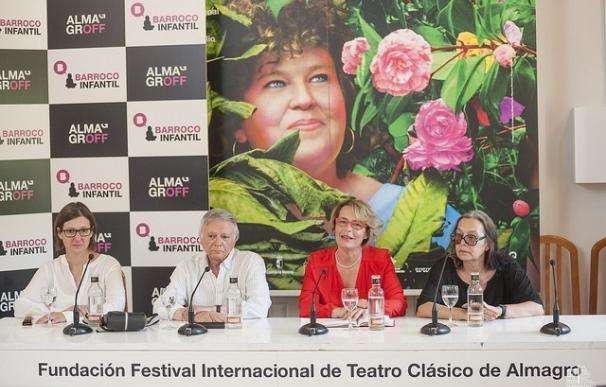 'Perra vida', adaptación de 'El casamiento engañoso' de Cervantes, ganadora del VI Certamen Internacional Almagro Off