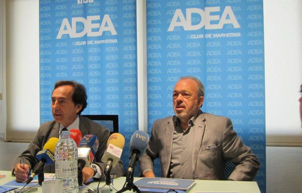 Los directivos de empresas de Aragón prevén menor crecimiento económico en 2017