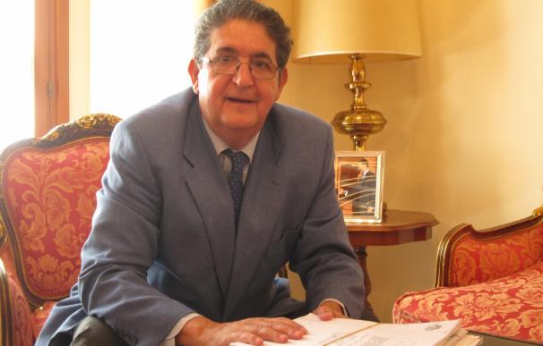 """Abogados ven """"absolutamente imposible"""" construir la Ciudad de la Justicia en Los Gordales y reiteran el Prado"""