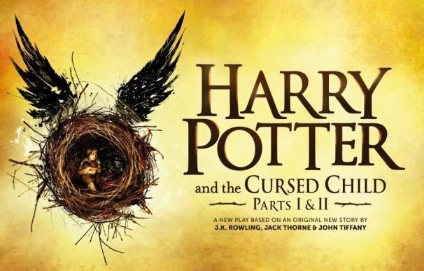 De NY a Singapur, los fans hacen cola para a comprar el nuevo libro de Harry Potter