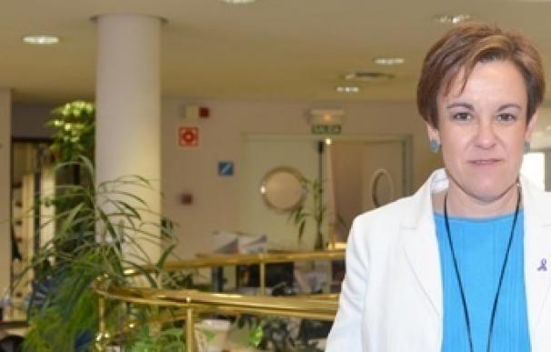 """Causapié dice que el PSOE """"nunca"""" apoyará a Aguirre """"por lo que es y por lo que representa"""""""