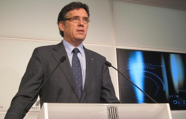 El Gobierno catalán reclama a Fomento que extienda los peajes a toda España y rebaje los de Cataluña