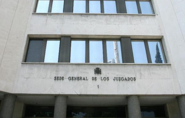 El Turno de Oficio anuncia que no habrá abogados de oficio para detenidos a partir de octubre