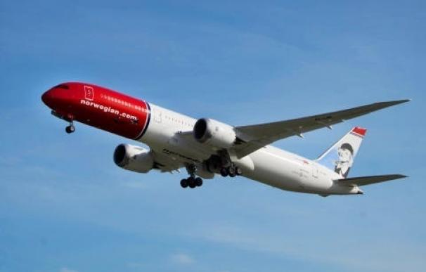 Norwegian asume su propio handling en Palma de Mallorca a partir del 31 de octubre y subroga a 50 trabajadores