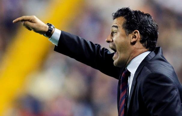 El Levante puede igualar ante Osasuna su mejor racha sin recibir goles
