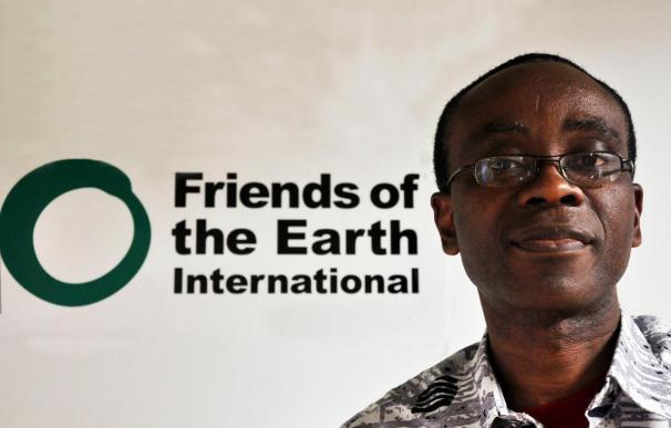 El Nobel Alternativo distingue el ecologismo y la lucha a favor de los derechos humanos