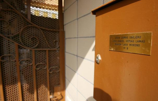Un detenido por la desaparición de dos familiares en Els Pallaresos (Tarragona)
